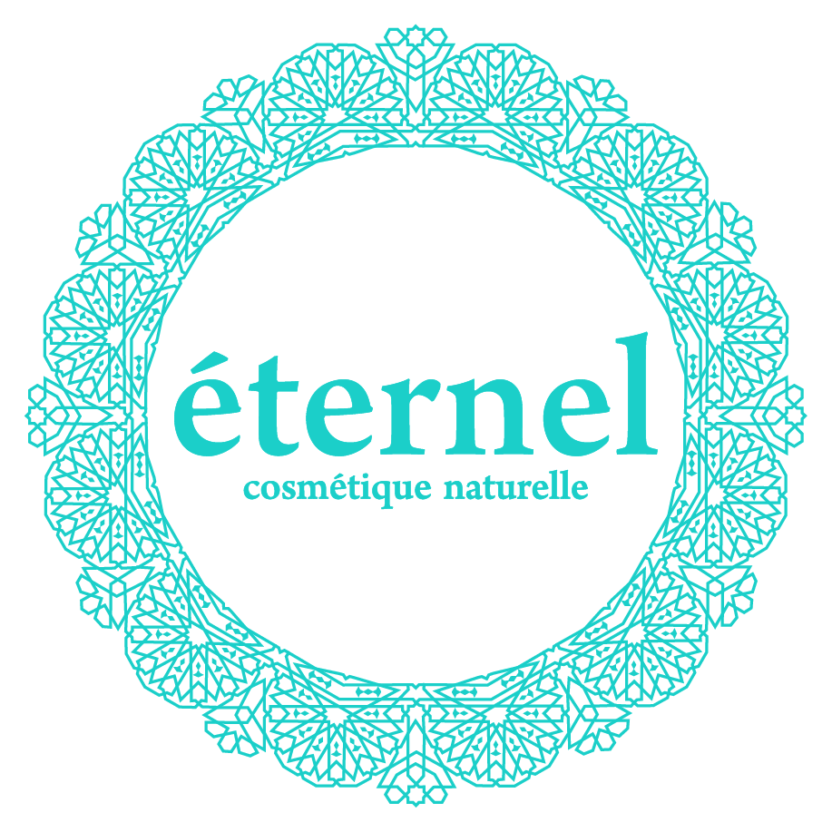eternel.at
